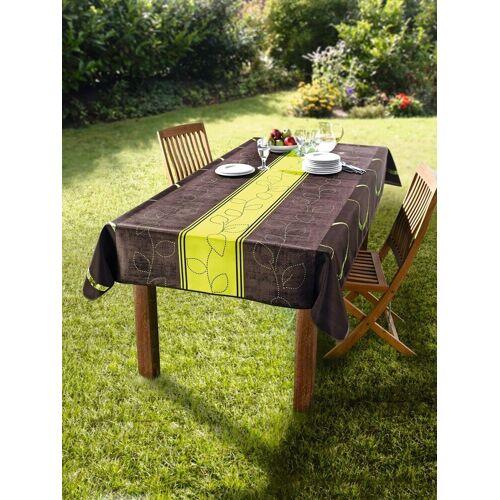 HomeLiving Tischdecke »Outdoor«