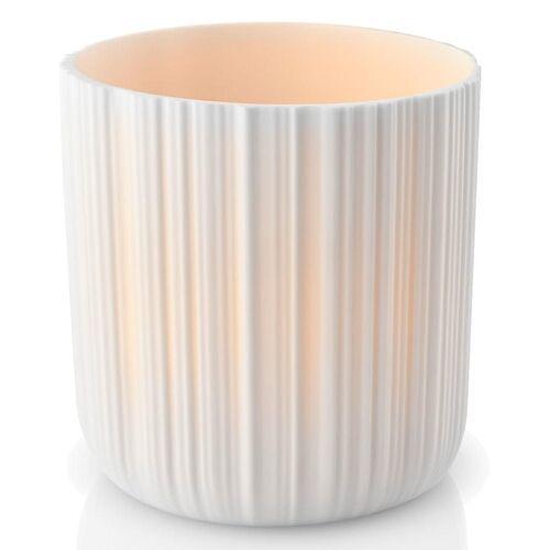Eva Solo Kerzenhalter »mit LED Kerze Weiß 9cm«