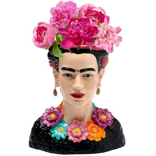 KARE Dekovase »Vase Muse Flowers«