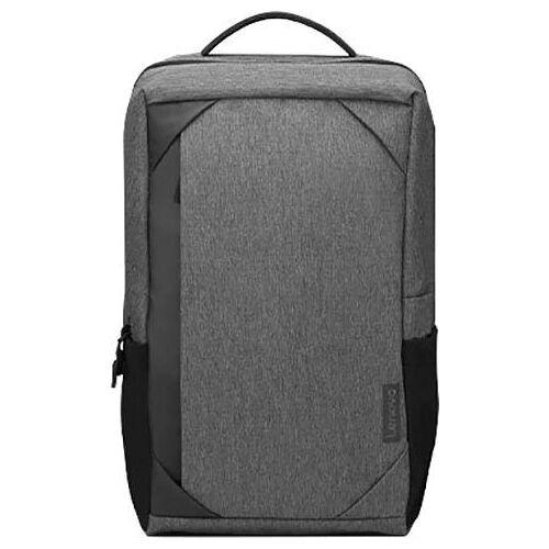 Lenovo Notebook-Rucksack »Urban Backpack B530«