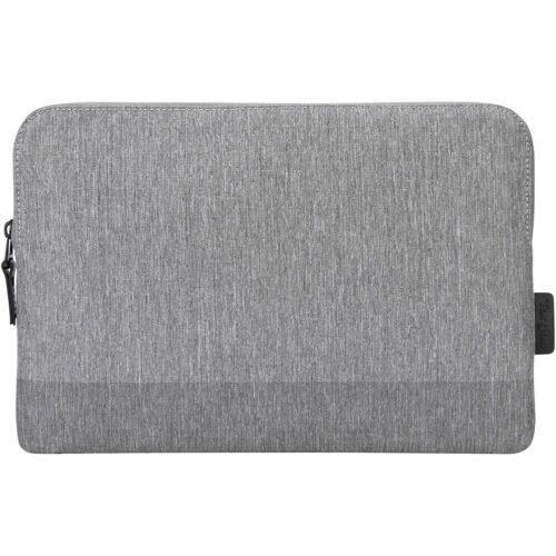 Targus Notebook-Rucksack »CityLite MacBookPro Sleeve, bis 33 cm (13)«