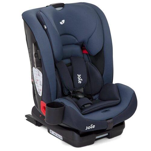 Joie Autokindersitz »Bold™ R Kindersitz«, Deep Sea