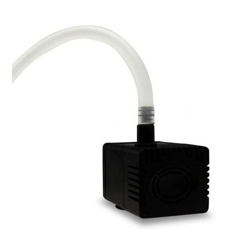 WDH Wasserpumpe »Kondenspumpe Pump It Up«