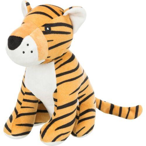 TRIXIE Tierkuscheltier »Kuscheltier Tiger«, Polyester