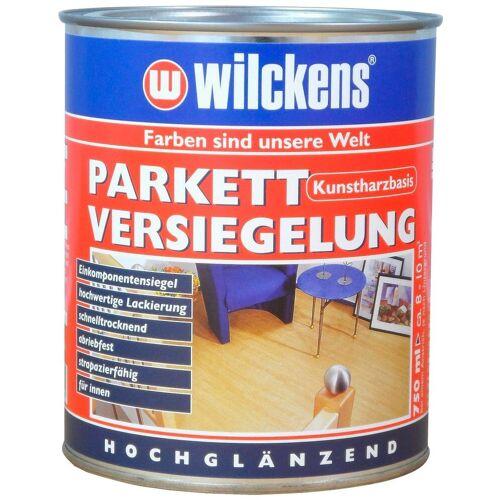 Wilckens Farben Bodenversiegelung »Parkett Versiegelung«, Einkomponentensiegel-Klarlack