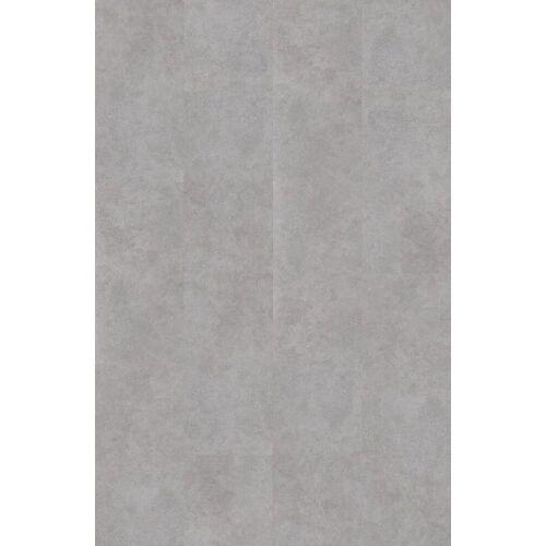 PARADOR Vinylboden »Basic 2.0 - Fliese Beton Grau«, 61,0 x 30,5 x 0,2 cm, 4,1 m²