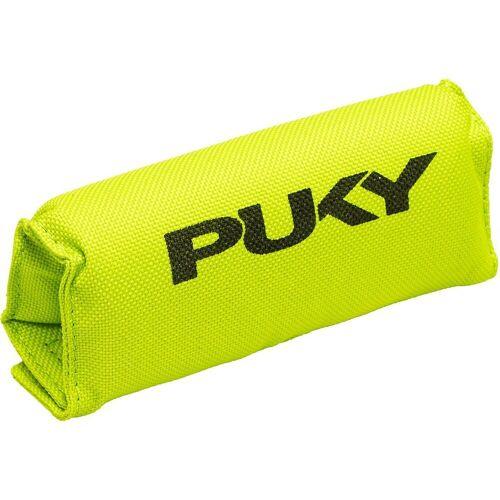 Puky Fahrradkindersitz »Lenkerpolster LP 2 kiwi«, grün