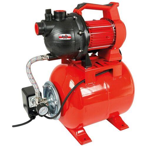 Grizzly Tools Hauswasserwerk »HWW 3038«