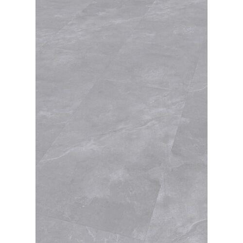 ter Hürne Vinylboden »Stein Malta«, 121,3 x 60,3 x 0,6 cm, 1,46 m²