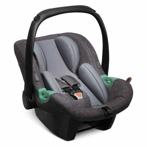 ABC Design Babyschale »Babyschale Tulip Gruppe 0+«, Street