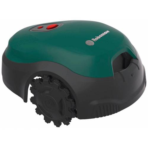 Robomow Rasenmähroboter »RT700«, bis 700 m² Rasenfläche