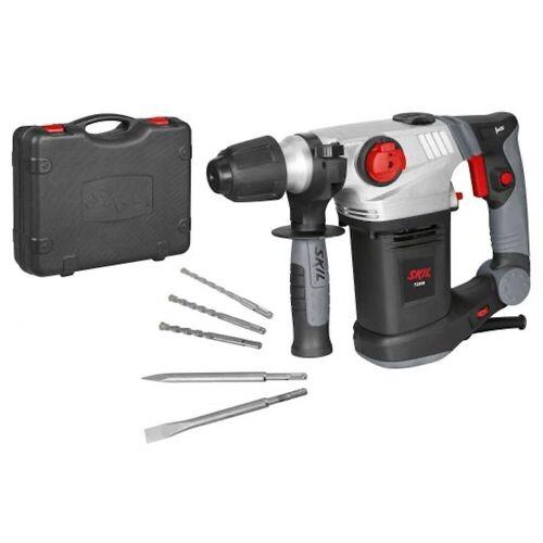 SKIL Schlagbohrmaschine »1035 AK Bohrhammer«, 230 V V, max. 3150 U/min
