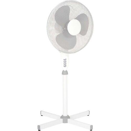 Heller Tischventilator STV 406 Ventilator Ventilator