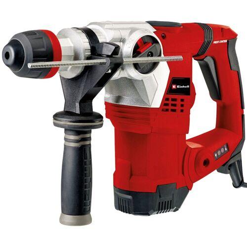 Einhell Bohrhammer »TE-RH 32 4F Kit«, (3-tlg)