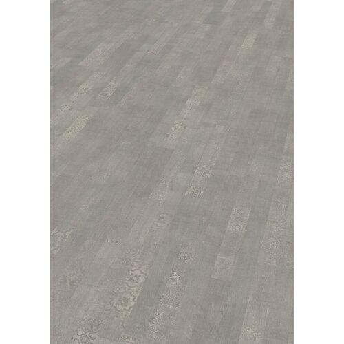 EGGER Laminat »HOME Adana Wood grau«, Packung, ohne Fuge, 2,481 m²/Pkt., Stärke: 7 mm