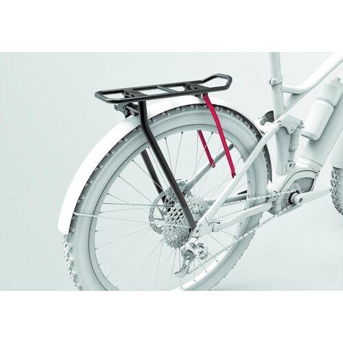 Centurion Fahrrad-Gepäckträger »Zusatzstreben-Set (2 Stk) für Gepäckträ«