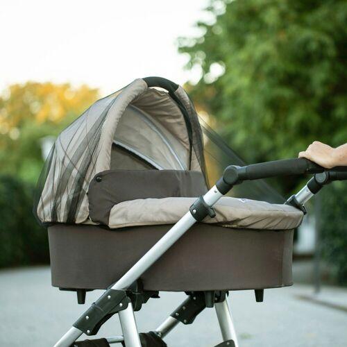 Windhager Kinderwagen-Insektenschutz, BxH: 130x70 cm