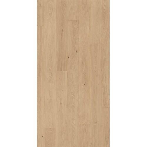 PARADOR Parkett »Basic Classic - Eiche pure, lackiert«, Packung, lackiert, 2200 x 185 mm, Stärke: 11,5 mm, 4,07 m²