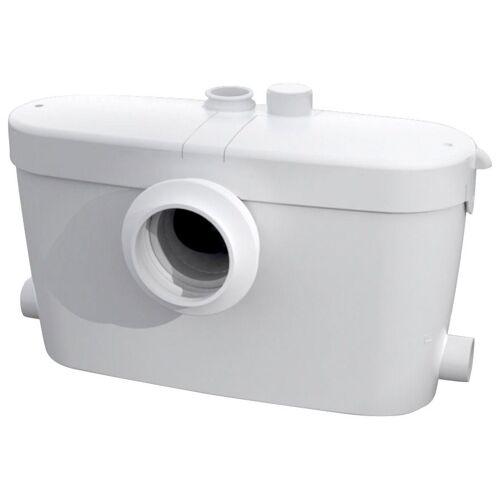 Sanibroy Hebeanlage »SaniAccess 3«, für WC und Waschbecken