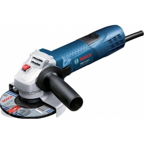 Bosch Winkelschleifer »Winkelschleifer GWS 9-115 RSP 115mm, 900W«