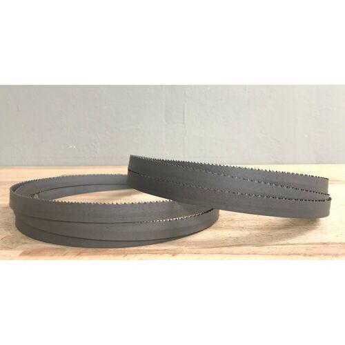 BS-Tools Bandsäge (1-St., BI-M42 Metall Bandsägeblatt 1638mm x 13mm x 0,6mm 10/14ZpZ)