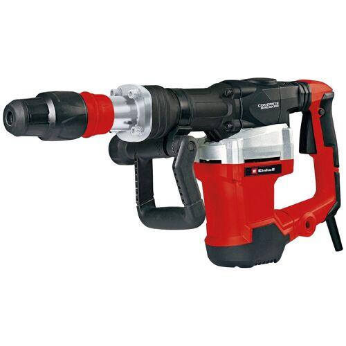 Einhell Bohrhammer »Abbruchhammer TE-DH 32«, (4-tlg)