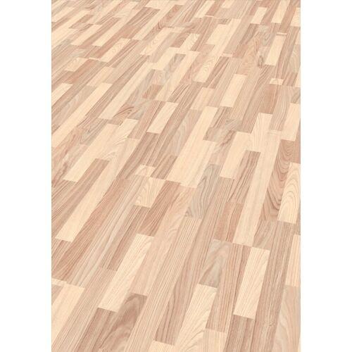 EGGER Laminat »HOME Esche weiß«, Packung, ohne Fuge, 1292 x 245 mm, Stärke: 8 mm