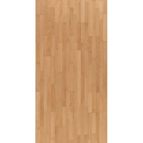 PARADOR Parkett »Eco Balance Natur - Buche«, Packung, ohne Fuge, 2200 x 185 mm, Stärke: 13 mm, 3,66 m²