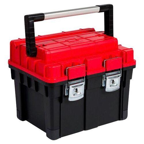 Kreher Werkzeugkoffer