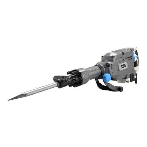 MacAllister Bohrkrone »Stemmhammer Z1G-DS-90L Abbruchhammer«