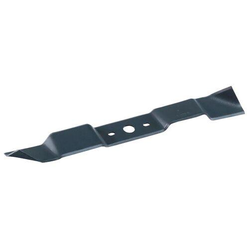 AL-KO Rasenmähermesser, 42 cm für Akku-Rasenmäher 42.9 Li, 42.9 Li SP