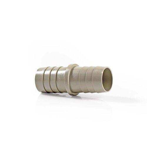nedis Waschmaschinenschlauch, 19 mm - 19 mm