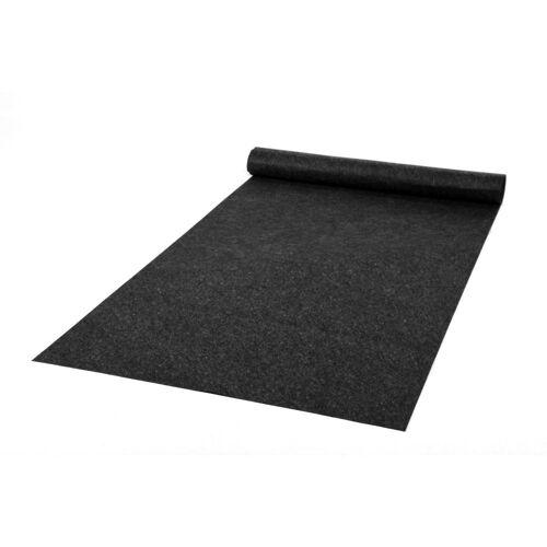 acerto® Unkrautvlies »Unkrautvlies - 1,15m x 10m, 200 g/m² Unkrautabwehr«