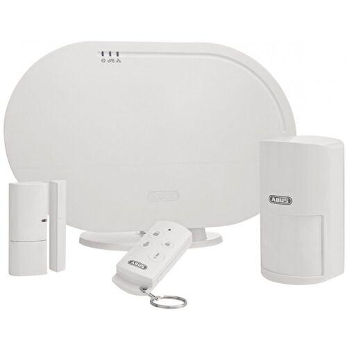 ABUS »Smartvest - Alarmanlage - weiß« Überwachungskamera Zubehör