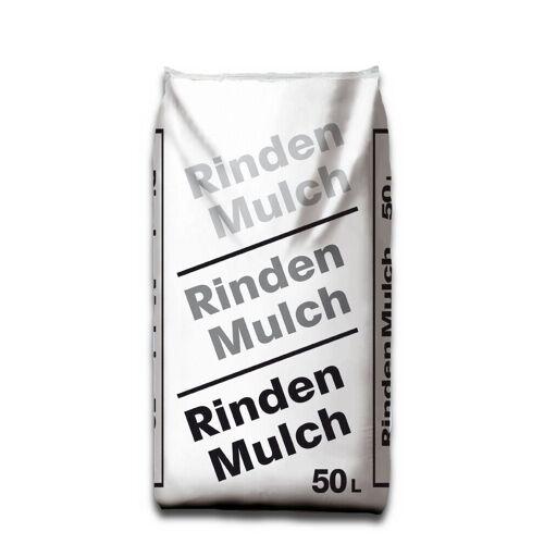 RHG Rindenmulch, 50.00 l