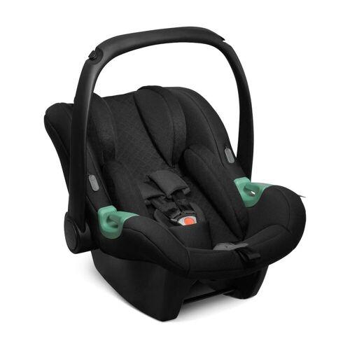 ABC Design Babyschale »Babyschale Tulip Gruppe 0+«, Black