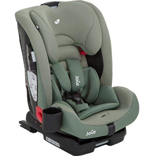 Joie Autokindersitz »Auto-Kindersitz Bold, Deap Sea«