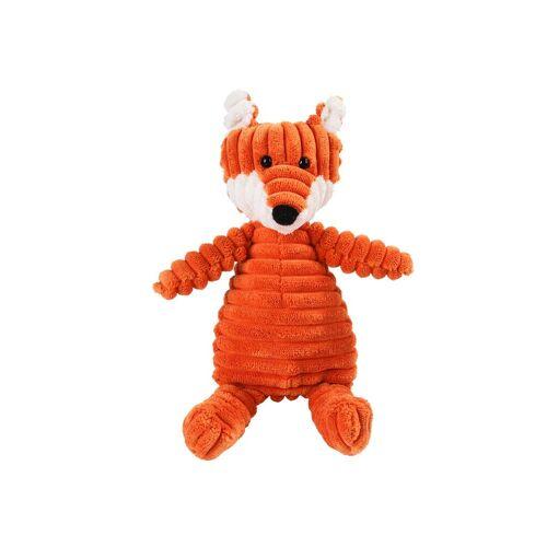 TOPMELON Tierquietschie, Plüsch, Haustierhundespielzeug & Quietschendes Hundespielzeug, Trainingsspielzeug, D