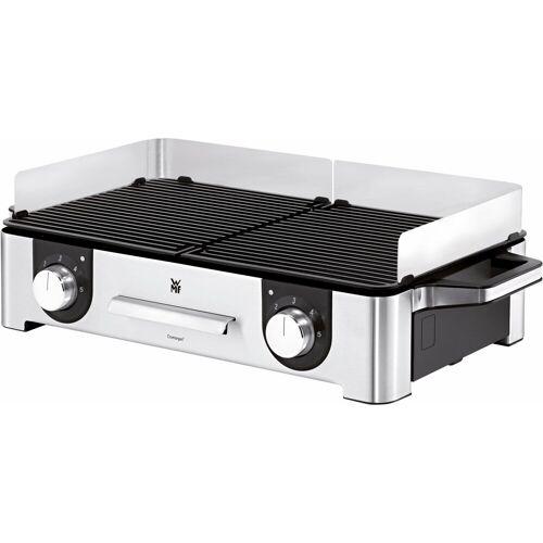 WMF Elektro-Standgrill LONO Master-Grill, 2400 W
