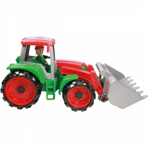 Lena® Outdoor-Spielzeug »Truxx: Traktor«