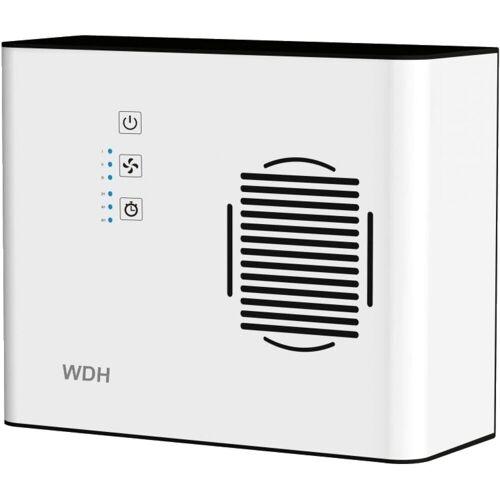 WDH Luftreiniger Luftreiniger -626L