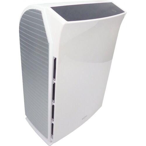 WDH Luftreiniger Luftreiniger -C03