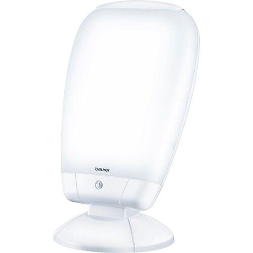 BEURER Tageslichtlampe »TL 80 Tageslichtlampe«