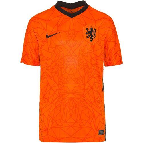 Nike Trikot »Niederlande 2021 Heim«