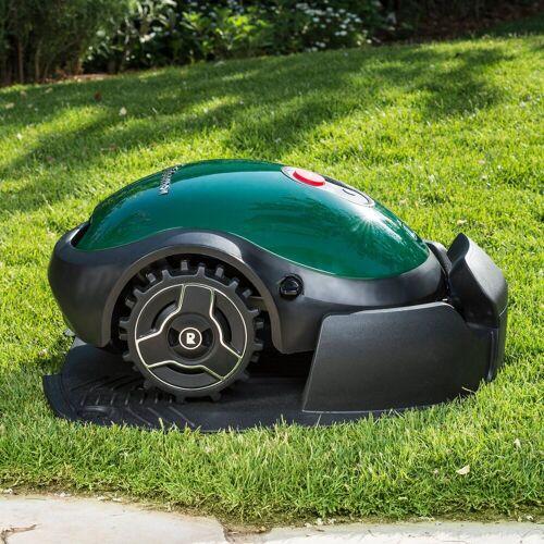 Robomow Rasenmähroboter »RX 20 U«, bis 300 m² Rasenfläche