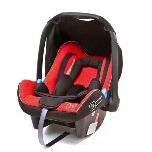 BabyGo Babyschale »Travel XP«, 2,9 kg