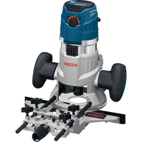 Bosch Oberfräse »Multifunktionsfräse GMF 1600 CE«