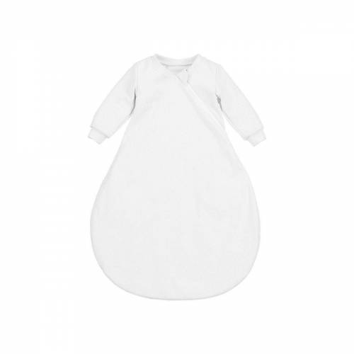 Sterntaler® Babyschlafsack »Baby-Innenschlafsack weiß Babyschlafsäcke«