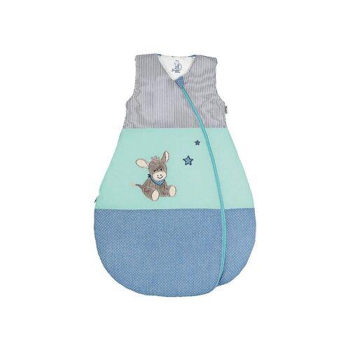 Sterntaler® Babyschlafsack »Funktionsschlafsack Emmi Babyschlafsäcke«