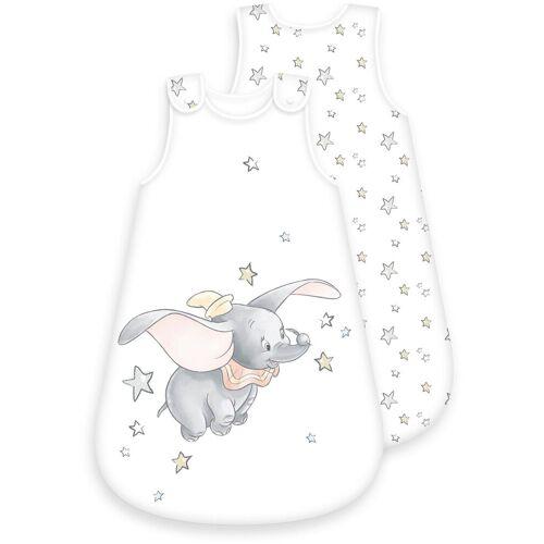 Disney Baby Babyschlafsack »Dumbo« (1 tlg)